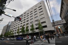 経済 日本 学部 大学