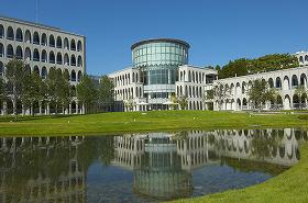 中京 大学